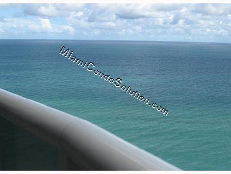 Ocean Four, Sunny Isles Beach